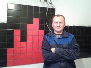 Бригада по ремонту квартир в Уфе - нанять бригаду для ремонта