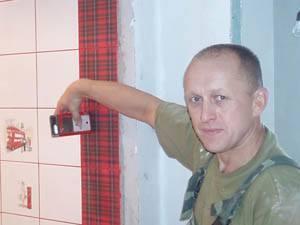 Бригада по ремонту квартир в Уфе и области - нанять бригаду для ремонта